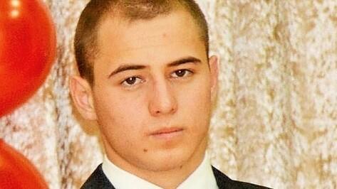 Выпускник Колодезянской школы Каширского района стал победителем проекта«Выпускник-2014 - лидер учебного года»