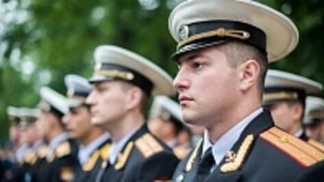 Лискинец стал начальником медицинской службы на новом фрегате Черноморского флота «Адмирал Эссен»