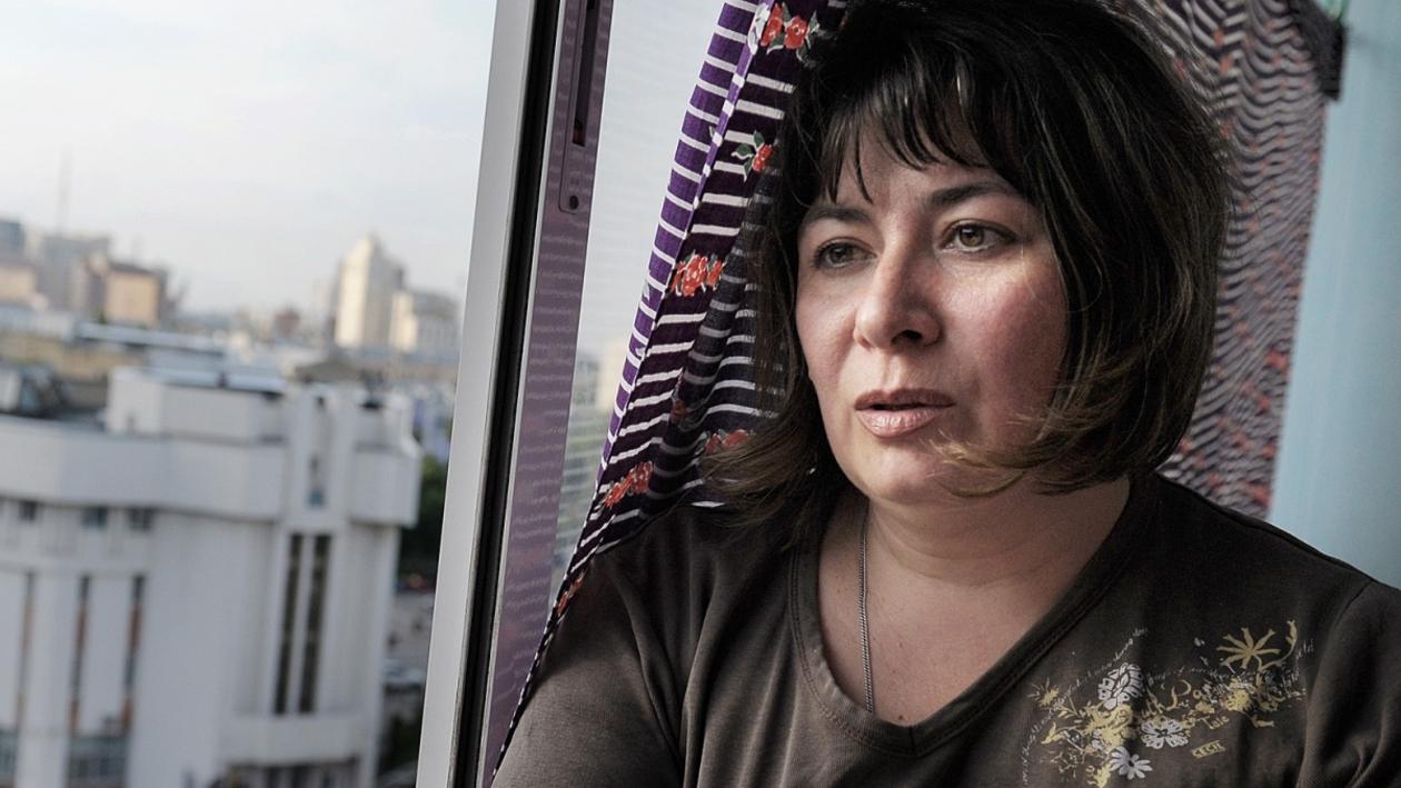 «Разделили семью». Как уроженку Воронежа депортировали из Польши из-за угрозы государству