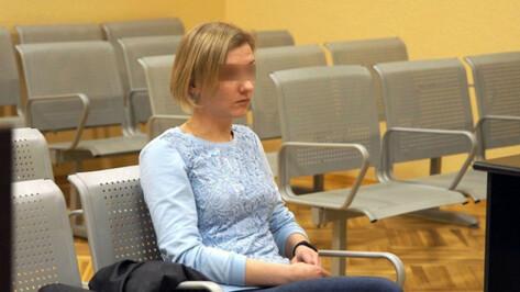 Облсуд утвердил приговор врачу БСМП за гибель совладельца воронежской компании «Энкор»