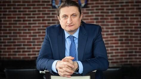 Воронежцы смогут обналичить 25 тыс рублей из маткапитала на свои нужды
