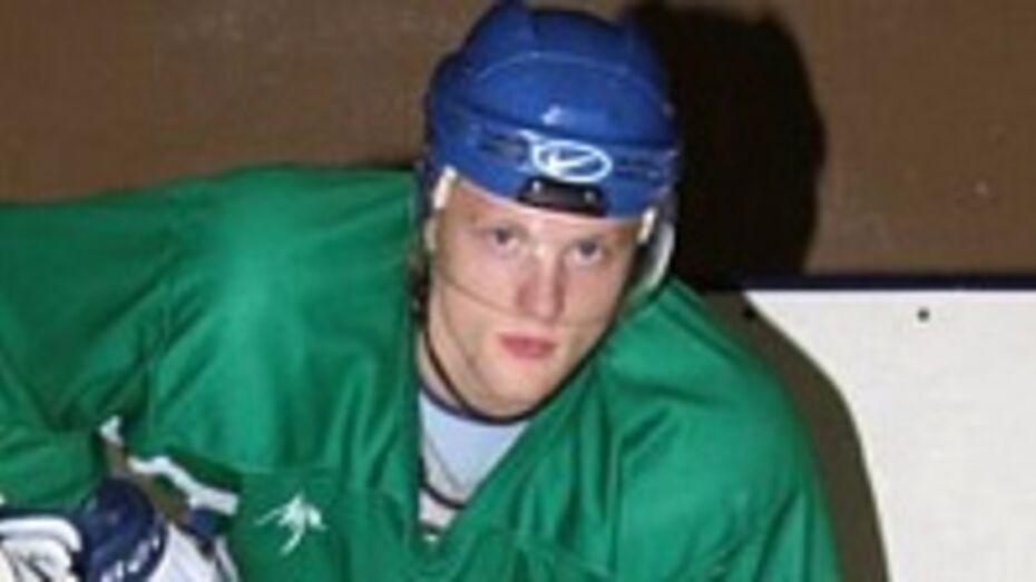 Задержанный в Воронеже убийца самарского хоккеиста может получить 19 лет тюрьмы