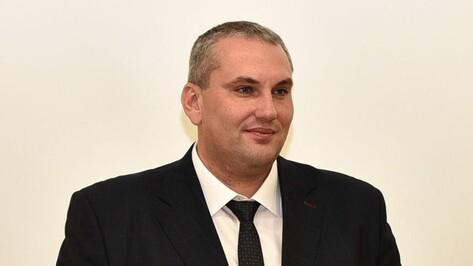 Минсельхоз назначил врио ректора Воронежского аграрного университета