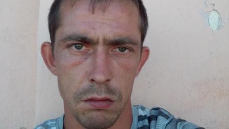В Воронежской области силовики выкопали тело пропавшего без вести в июле