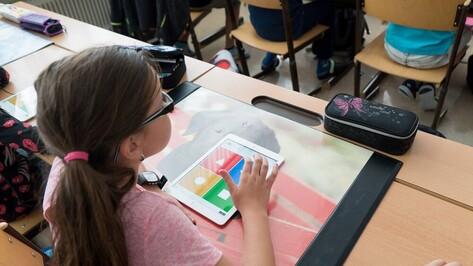 Воронежские родители сообщили о туберкулезе в одной из школ города