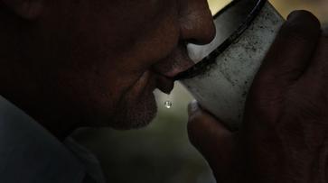В Воронеже снизились тарифы на воду по решению ФАС