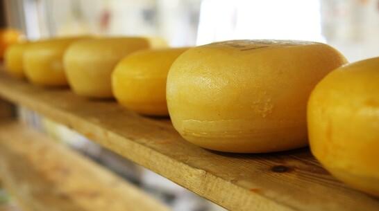В Воронежской области суд заставил белгородца заплатить за сыр в 5 раз больше стоимости