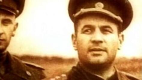 В Польше решили демонтировать памятник советскому генералу, освобождавшему Воронеж