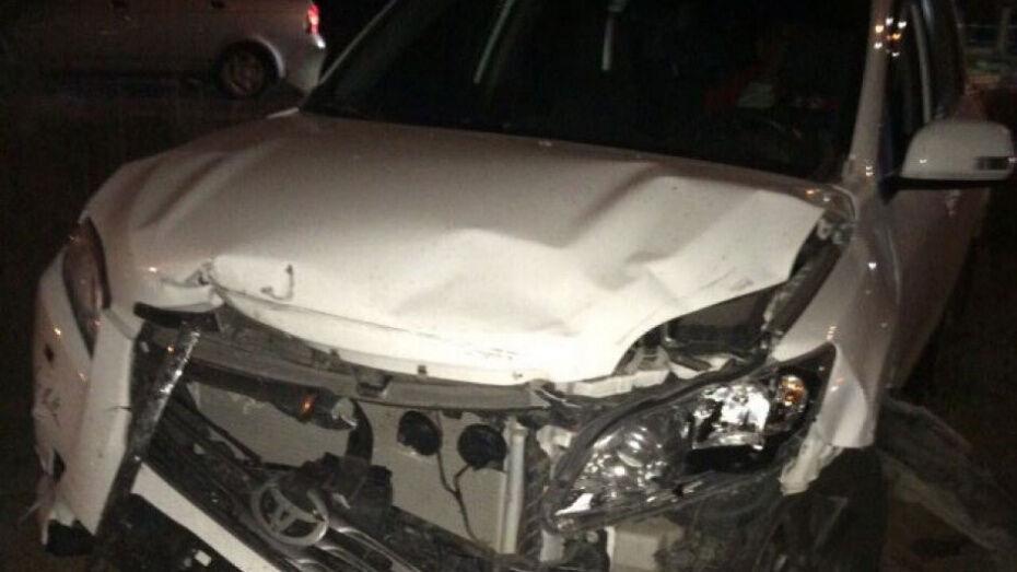 Прокуратура обжалует приговор якобы поджегшему машину экс-судьи воронежскому гаишнику