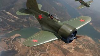 В Воронежской области ищут потомков летчика-героя, погибшего в 1942 году