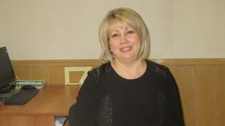 Побег воронежских кадет: «Большинство родителей возмутил демарш в поддержку Голомедова»