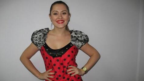 Мария Кравченко из «Comedy woman»: «Моя мама рыдает, когда смотрит наше шоу!»