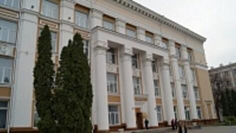 14 февраля Никитинская библиотека отметит 150-летие