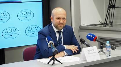 В Воронежской области с результатом 55,80% голосов лидирует «Единая Россия»