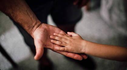 Первый День отца в Воронеже отпразднуют онлайн