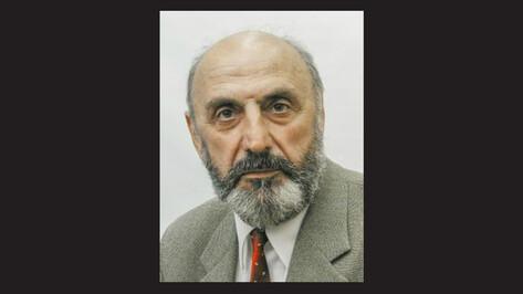 Скончался профессор медико-биологического факультета ВГУ