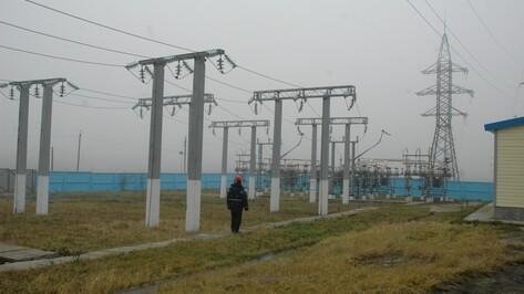 В Воронежской области крупные потребители задолжали энергетикам почти 1 млрд рублей