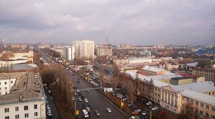 Итоги недели. Что важного произошло в Воронежской области с 23 по 29 ноября
