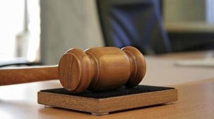 Под Воронежем избившую школьницу девушку оштрафовали на 10 тыс рублей