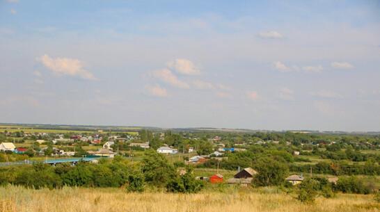 В карантинном поселке Воронежской области от коронавируса избавились 11 жителей
