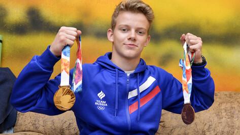 Воронежский брейкдансер: «Даже если ты чемпион, нельзя забывать об образовании»