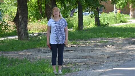 Читатели РИА «Воронеж» помогли многодетной матери из Семилук рассчитаться с долгами