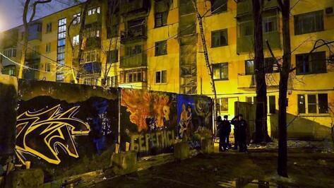 От выплат до ремонта. Что обеспокоило жителей взорвавшейся в Воронеже пятиэтажки