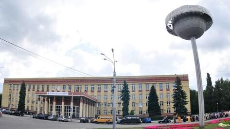Всероссийский фестиваль актуального научного кино затронет в Воронеже 2 площадки