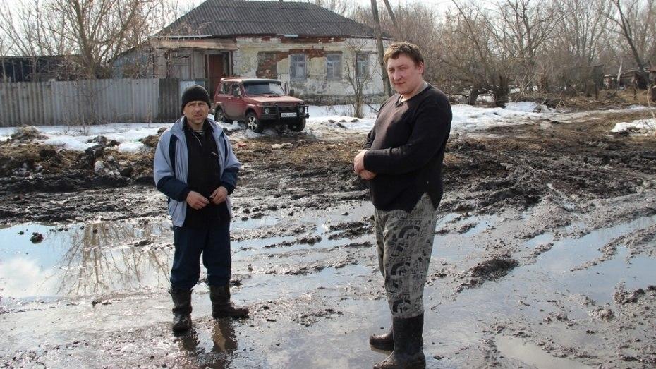 МЧС представит к наградам спасителей семьи из горящего дома под Воронежем