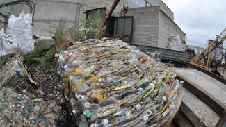 Инструкция РИА «Воронеж». Как начать разделять отходы дома