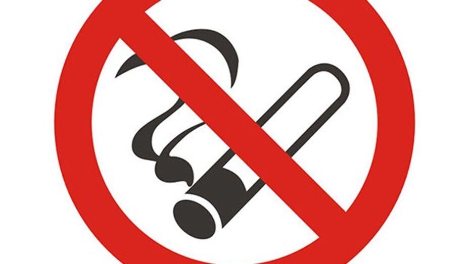 Воронежские табачники считают, что подорожание сигарет не заставит россиян меньше курить