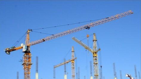Часть дольщиков ЖК «Золотое Кольцо» получит жилье до конца текущего года