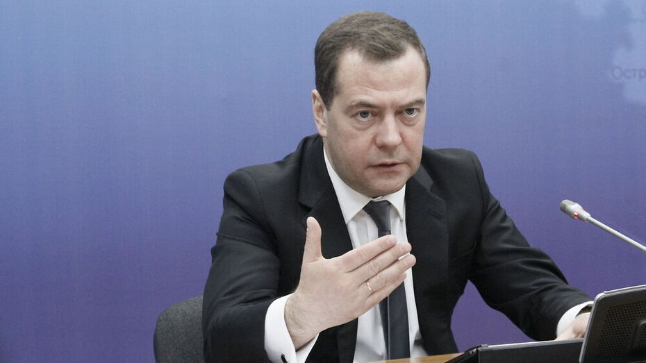 Закон о пожизненной неприкосновенности экс-президентов РФ приняла Госдума