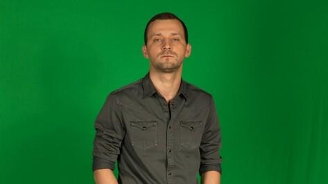 Руслан Белый стал ведущим юмористического шоу на ТНТ