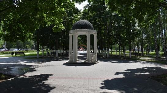 Борисоглебцев пригласили на литературно-музыкальный вечер