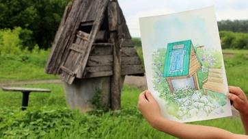 В Воронежской области увеличат финансирование на реализацию народных инициатив