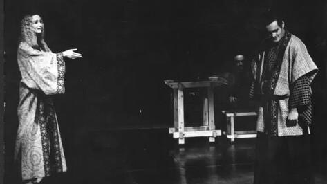 Бывший актер Воронежского камерного театра Сергей Лялин умер от ковида