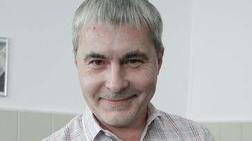 Редактор «Воронежского курьера» победил в международном конкурсе драматургии