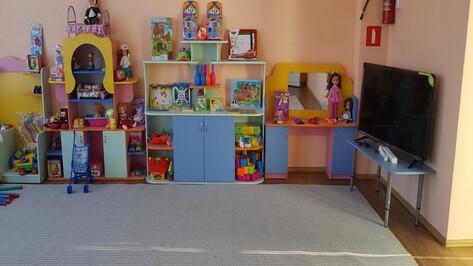 Компания «Агроэко» помогла отремонтировать десятки школ в Воронежской области