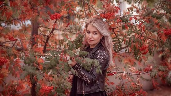 «Мисс Осень» выберут в Хохольском районе