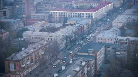 Воронежцы сыграют в краеведческую «Свою игру»