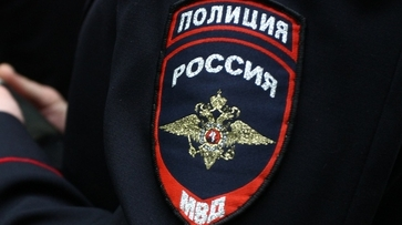 Житель Верхнемамонского района заплатит 8 тыс рублей за публичное оскорбление полицейского