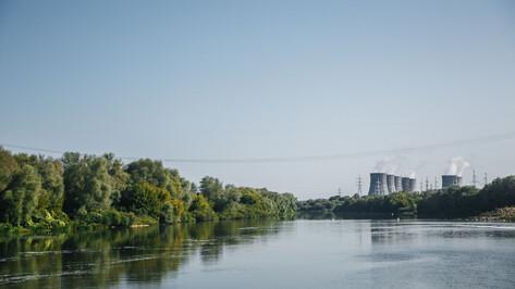 Нововоронежская АЭС отчиталась о юбилейных достижениях