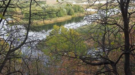 Власти утвердили границы территории Кузнецовского городища в Воронеже