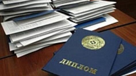 Директор воронежского филиала Современной гуманитарной академии: представительство вуза в лицензии не нуждается
