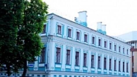 На международной конференции в Воронеже более ста специалистов обсудили перспективы музеев