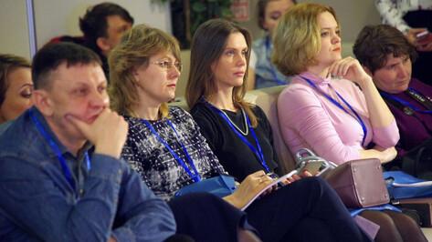 Воронежский клуб социальной журналистики объявил о старте творческого конкурса