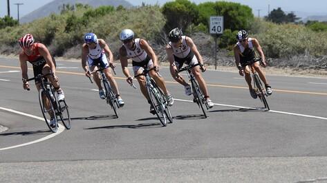 Воронежские велосипедисты взяли 9 медалей на всероссийских соревнованиях
