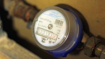 «Пригрозили отключить воду». Как воронежцам навязывают замену счетчиков