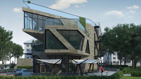 Крепость для художников. Каким будет центр современного искусства в Воронеже